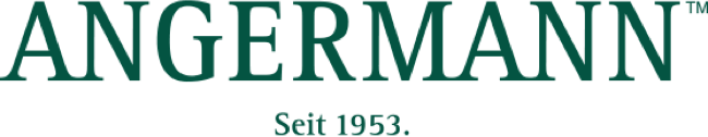 Angermann Logo